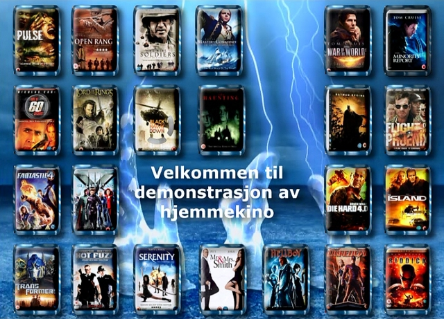 demo_dvd_movie_2008