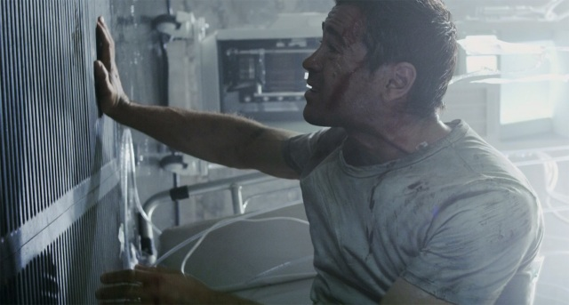 total_recall_ch1