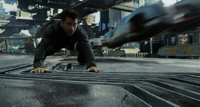 total_recall_ch8_0