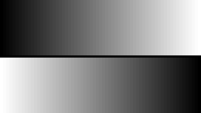 363817-how-we-test-monitors-gray-scale